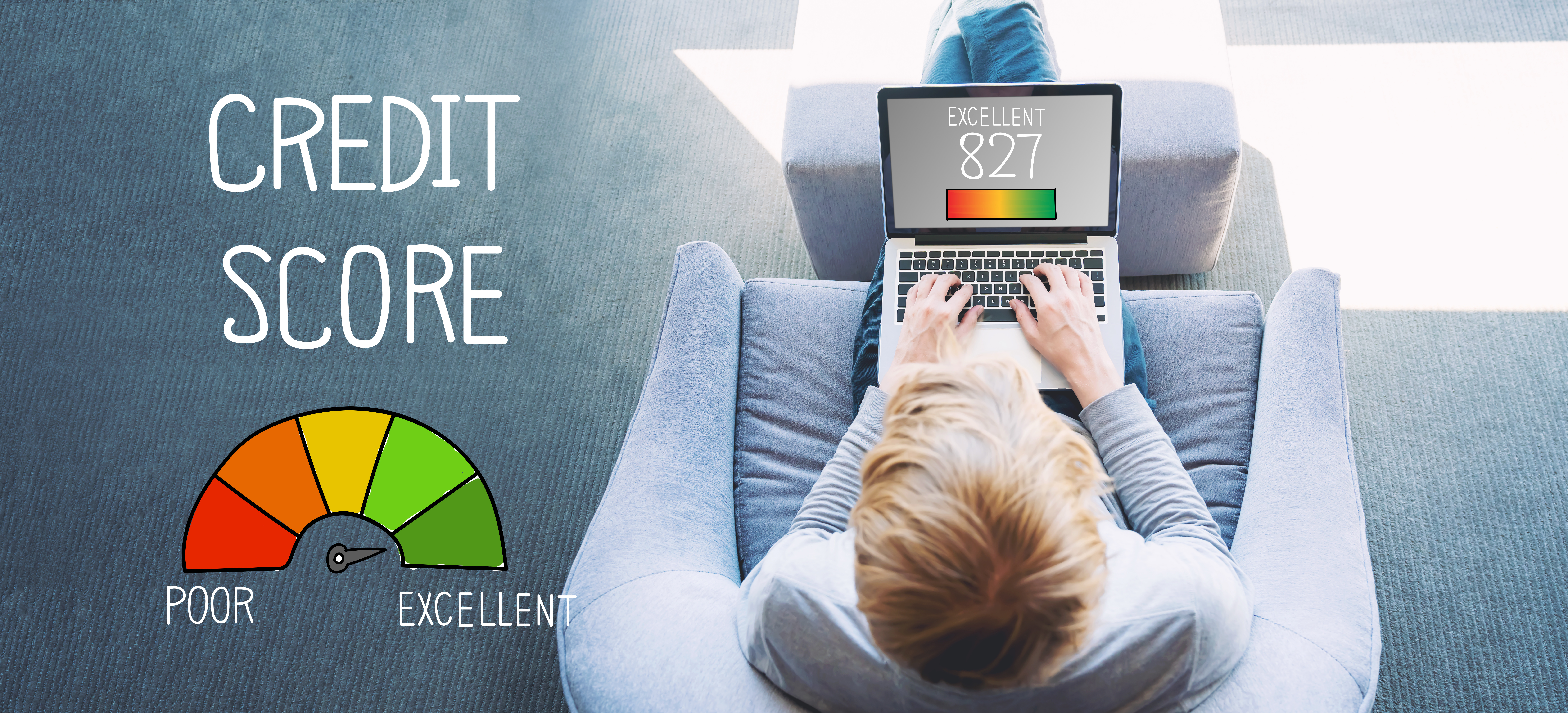 what is a perfect credit score